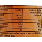 Lyles golden syrup - original 325g 7 golden dessert syrup in a 325g squeezable bottle. Best by date reads as: day/month/year on all australian and british food products