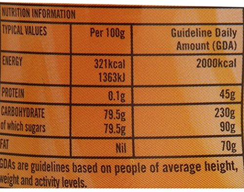 Lyles golden syrup - original 325g 3 golden dessert syrup in a 325g squeezable bottle. Best by date reads as: day/month/year on all australian and british food products
