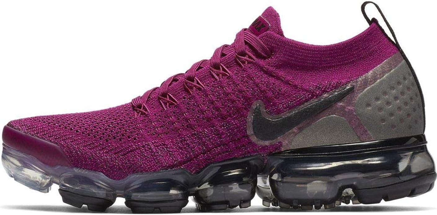 Nike Women's Track \u0026 Field Shoes