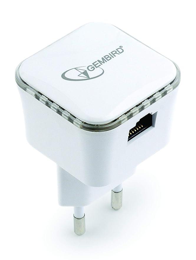 Mouchao Control Remoto Universal de la l/ámpara del Ventilador de Techo inal/ámbrico de Larga Distancia remota