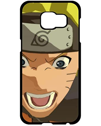 Amazon.com: Case Cover Protector Specially Made For Naruto ...