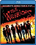 61kjEmnTc4L. SL160  - The Warriors - Something You Can Dig 40 Years Later