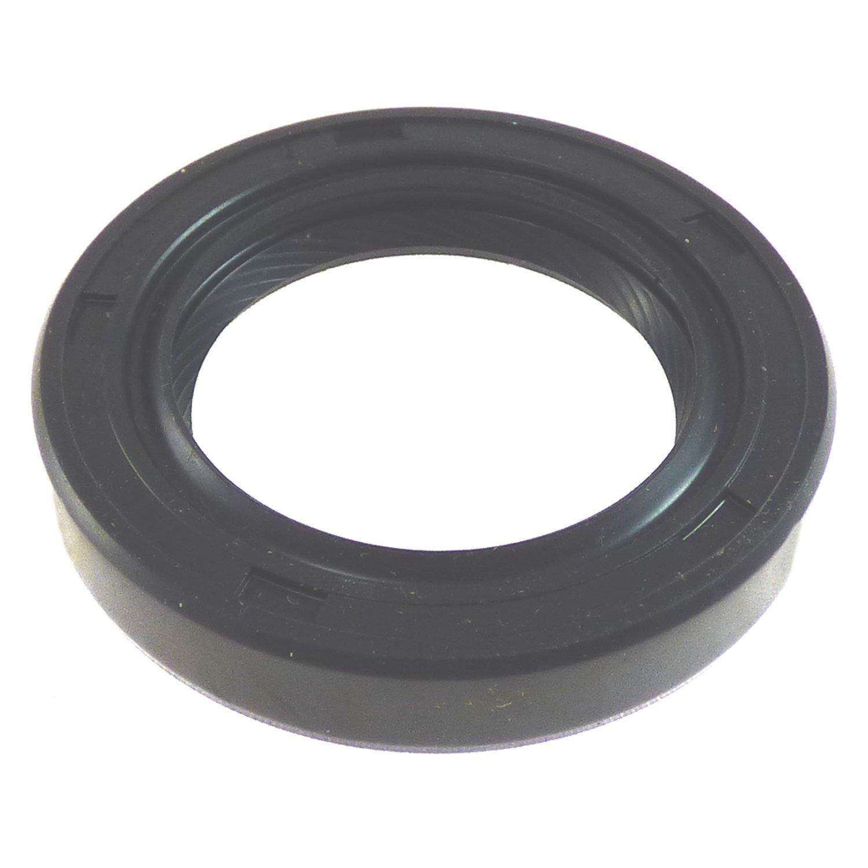 Precision 710157 Transmission Input Shaft Seal