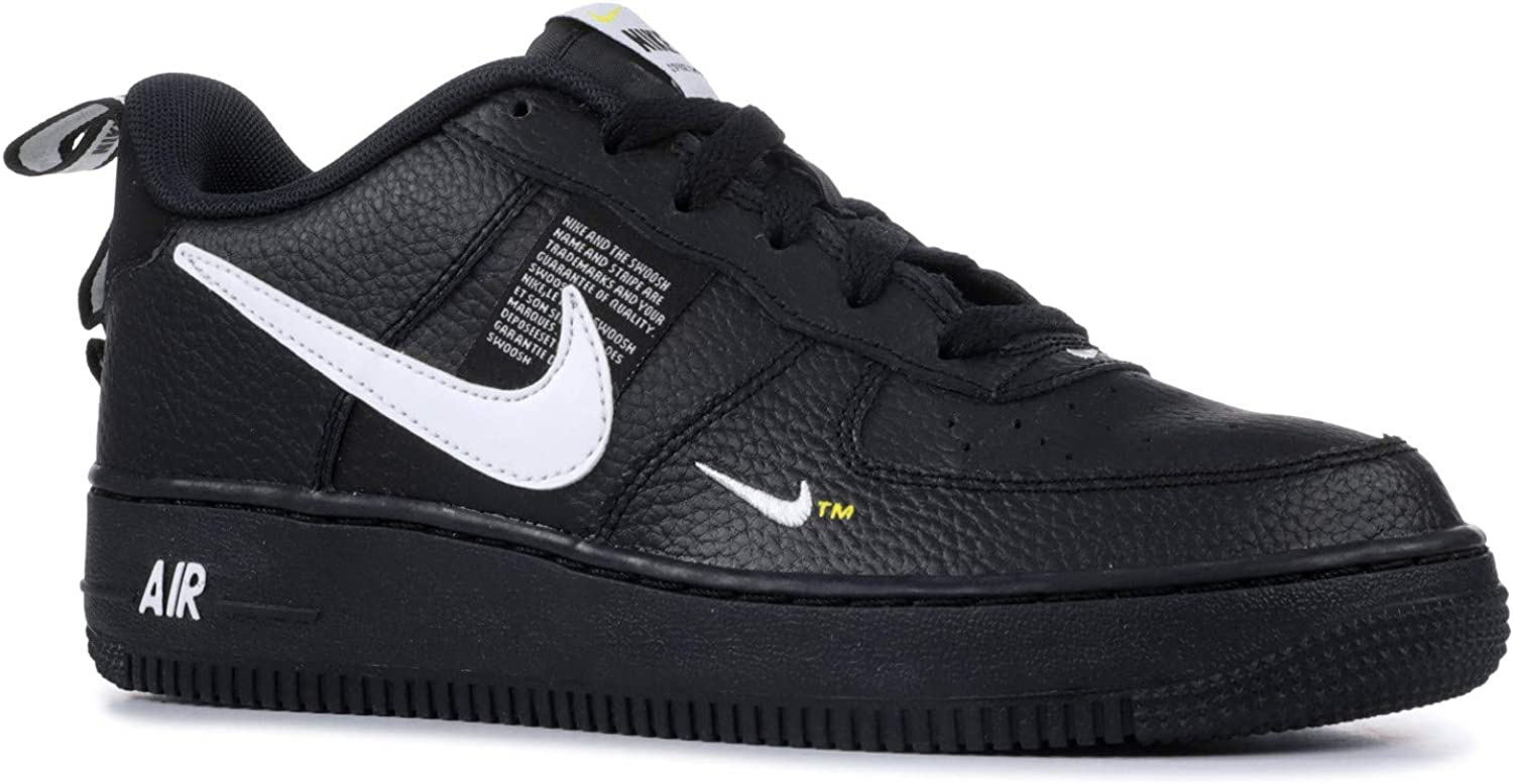 nike air force 1 low utility homme