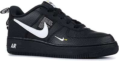 nike air force 1 low niño