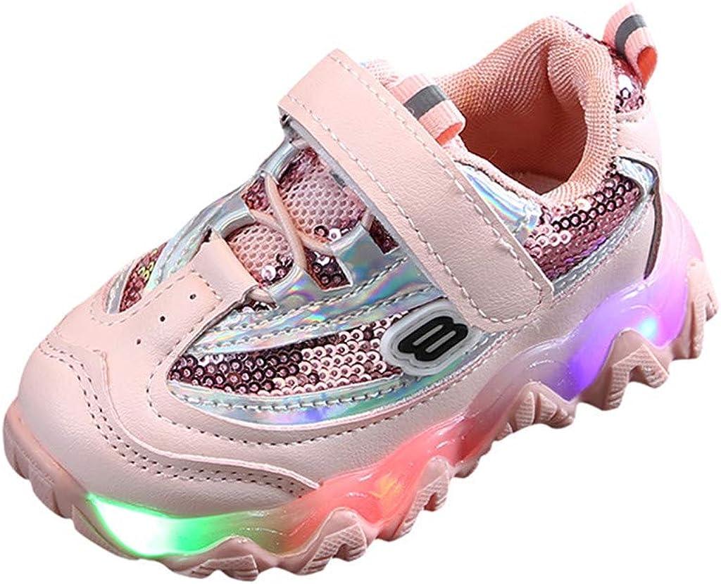 lightning shoes for babies