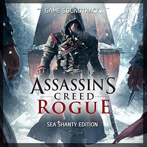 Assassin's Creed Rogue (Sea Sh...