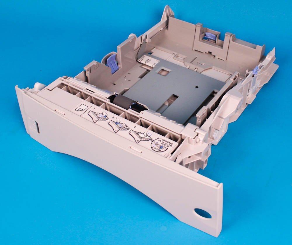 HP Laserjet 4200 4250 4300 4350 Paper Tray 2 RM1-1088 0028 (Renewed) by HP (Image #2)