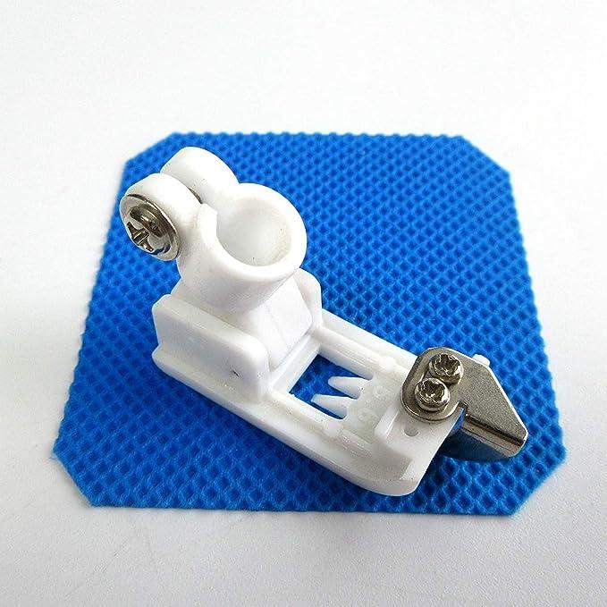 Prensatelas de teflón antiadherente para máquina de coser ...