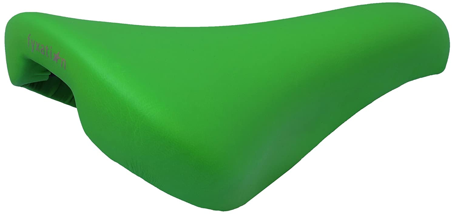 Fyxation curve sella, Green SD1093