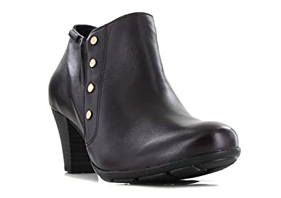 Bottines et boots Mephisto Bianka pour Femme sfEBd