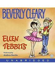 Ellen Tebbits CD