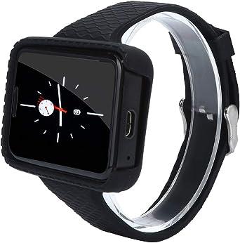 Reloj Inteligente Desbloqueado I5S Teléfono Smartwatch más pequeño ...