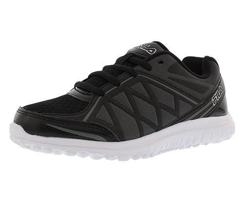 c529fbbcc4a8 Fila Kid s Energystrike Athletic Sneakers