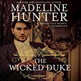 The Wicked Duke  (Wicked Trilogy, Book 3)