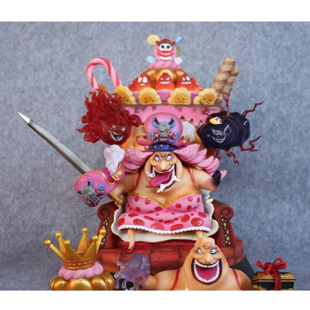sumicorp.com Spielfiguren & -fahrzeuge Spielzeug Siyushop One ...