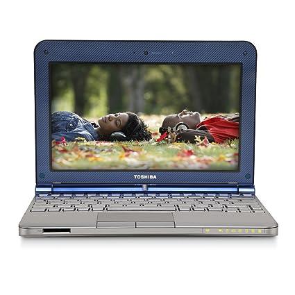 Amazon.com: Toshiba Mini NB205-N325BL 10-Inch Netbook,1.6GHz Intel