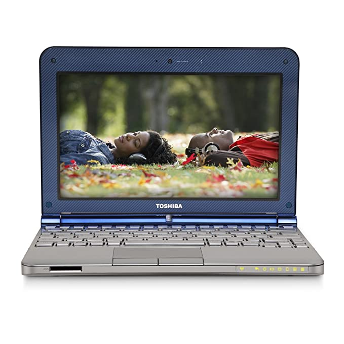toshiba netbook nb205 manual how to and user guide Toshiba Laptop Repair Manual Toshiba Laptop Screen Replacement