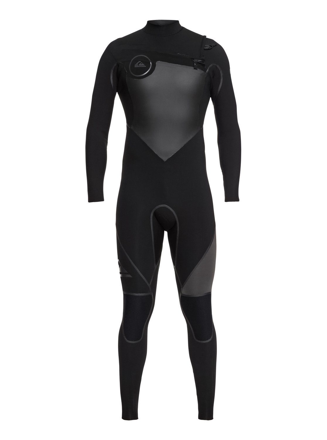 bd3270a5d9 Best Wetsuits For SUP Surfing and Cold Water SUPing