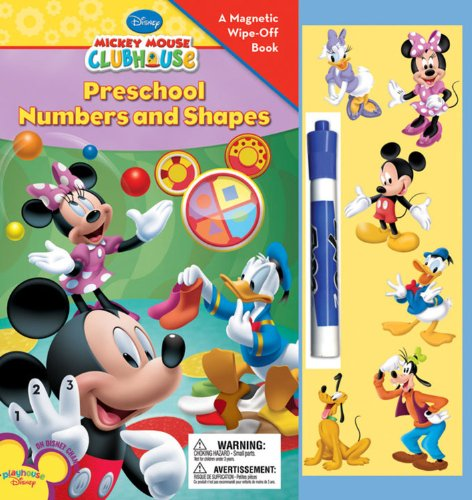 mickey-mouse-clubhouse-preschool-numbers-shapes-magnetic-book