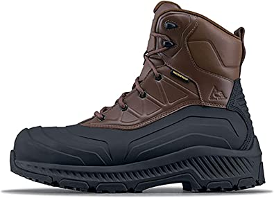Shoes for Crews Mammoth III, Unisex