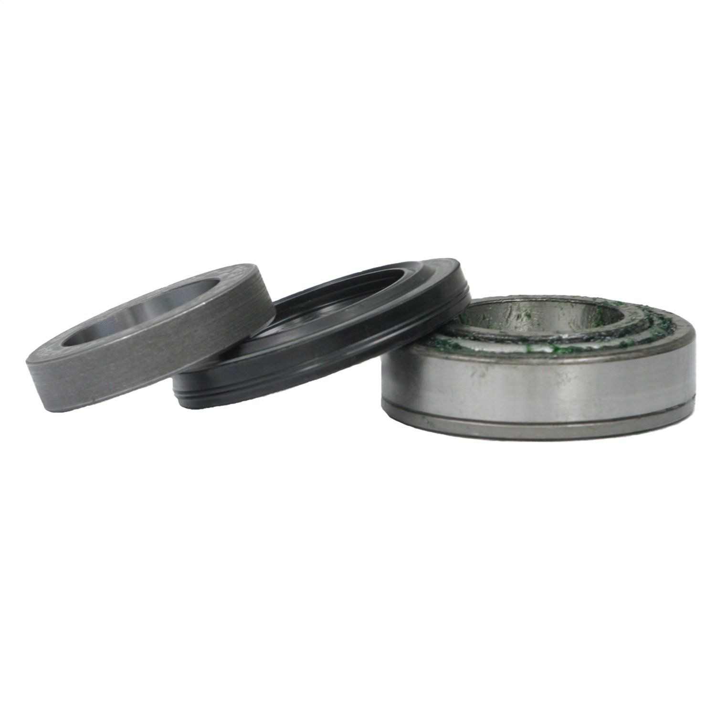 Yukon (AK SET10) Replacement Axle Bearing and Seal Kit for Dana 44/Dana 20