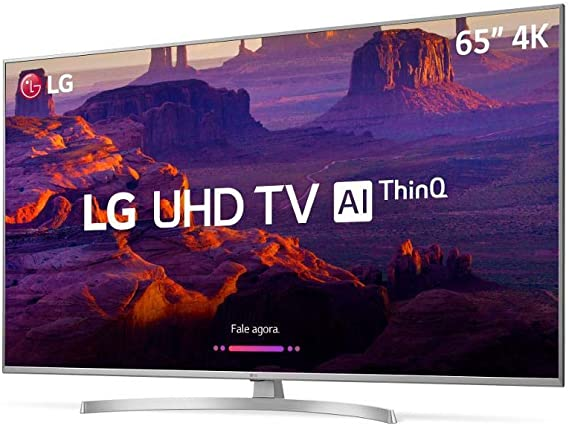 Adaptador de Euroconetor de TV LED LG / Cable Adaptador: Amazon.es: Electrónica