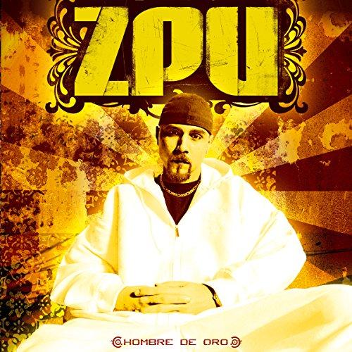 zpu contradicziones 2008