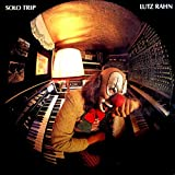 Solo Trip by Lutz Rahn (2012-09-11)