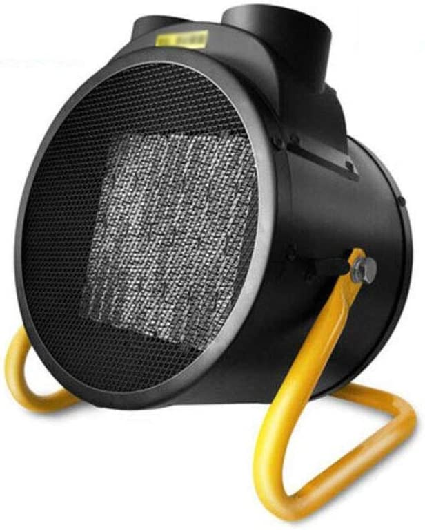 Post Calentador de Interior, Inicio de Suelo Radiante Estufa de Interior Fontanería Industrial Calefacción automática Horno de Calentamiento Inteligente