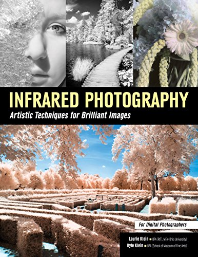 With the introduction of digital photography, unprecedented numbers of people are flocking to the art form, trying their hand at creating effective photographs of people, landscapes, still lifes, and other subjects. As the ranks of photographers swel...