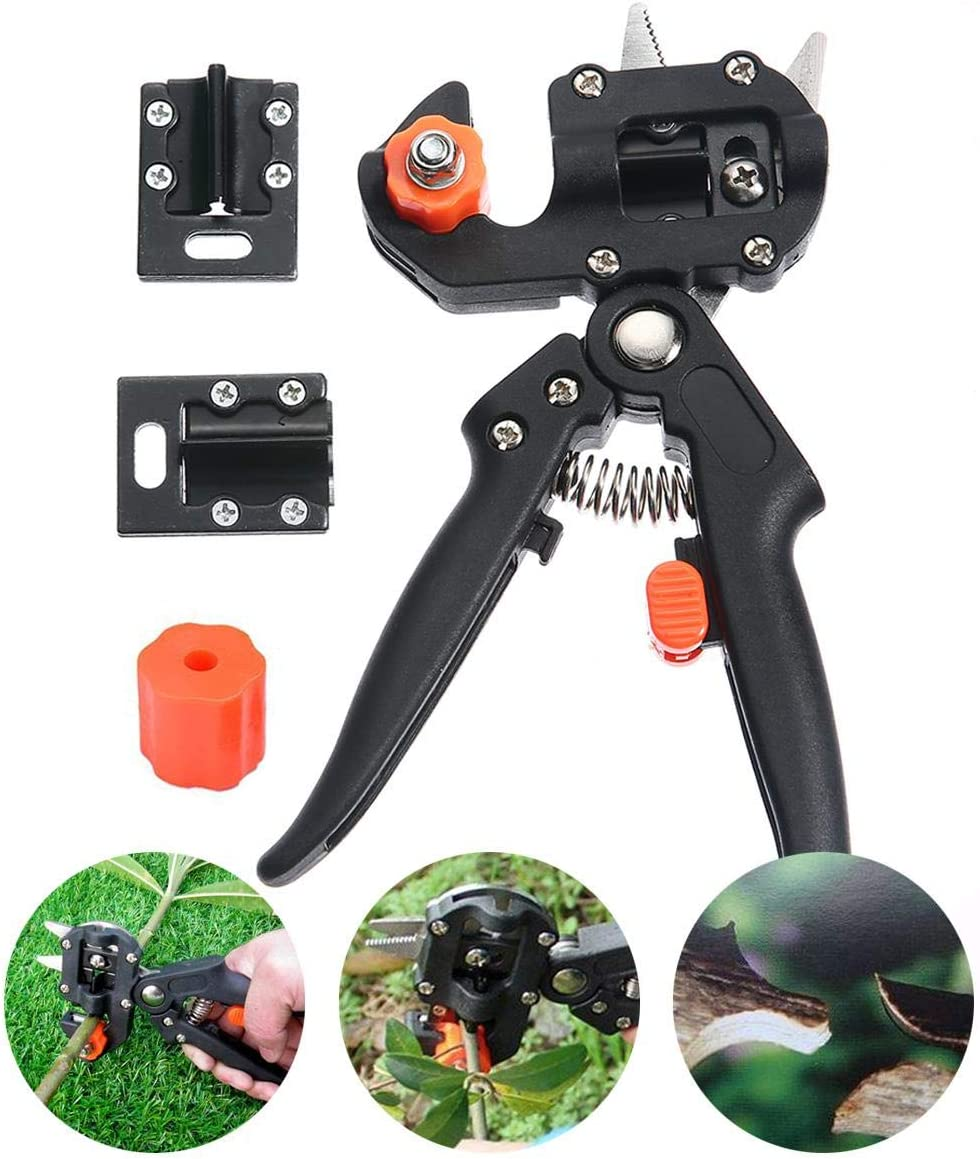 US STOCK Garden Grafting Tool SimpleGrafter FREE SHIPPING