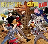 Aristocrats | Culture Clash