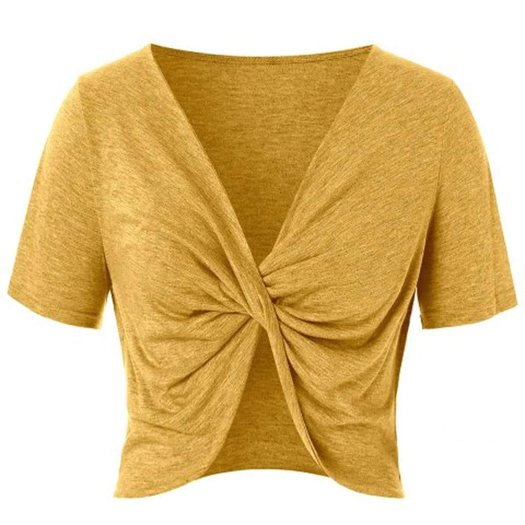 HJuyYuah Womens Summer Fresh Rainbow Print Dress Sling Set Pullover Two-Piece Set