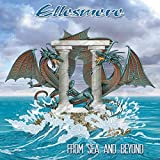 Ellesmere II: From Sea & Beyond