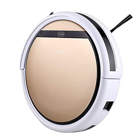 I LIFE V5S Pro Smart Robot Vacuum Cleaner Cleaner Automatic Floor Cleaning