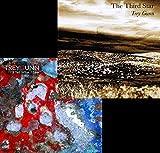 Third Star/I'll Tell What I Saw by Gunn, Trey (2014-09-23)