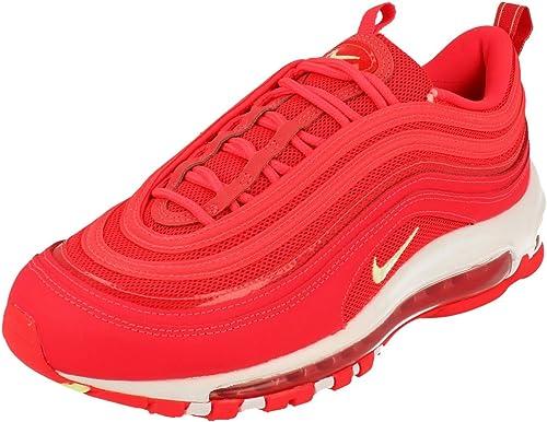 chaussures nike femmes air max 97