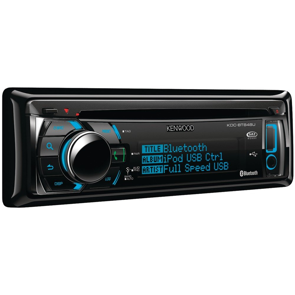 16378 Wiring Diagram Kenwood Cd Player With Bluetooth | Wiring LibraryWiring Library