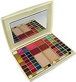 Hilary Rhoda Women's Foam Makeup Kit