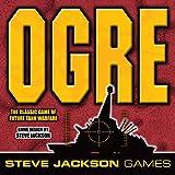 Ogre Sixth Edition