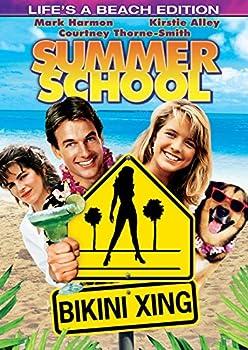 Summer School 0