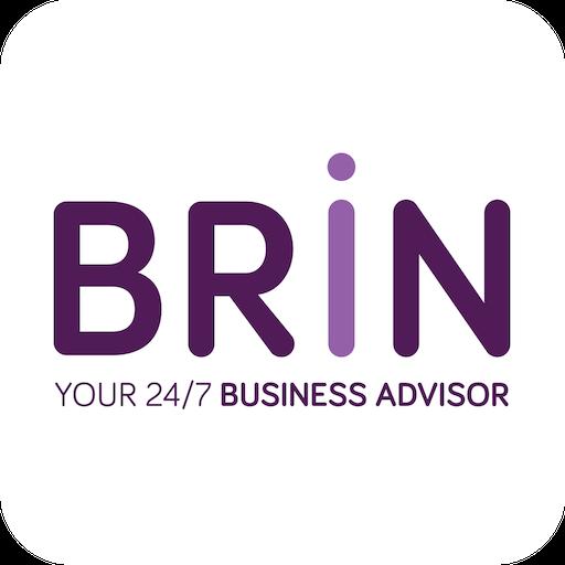 brin-24-7-business-advisor