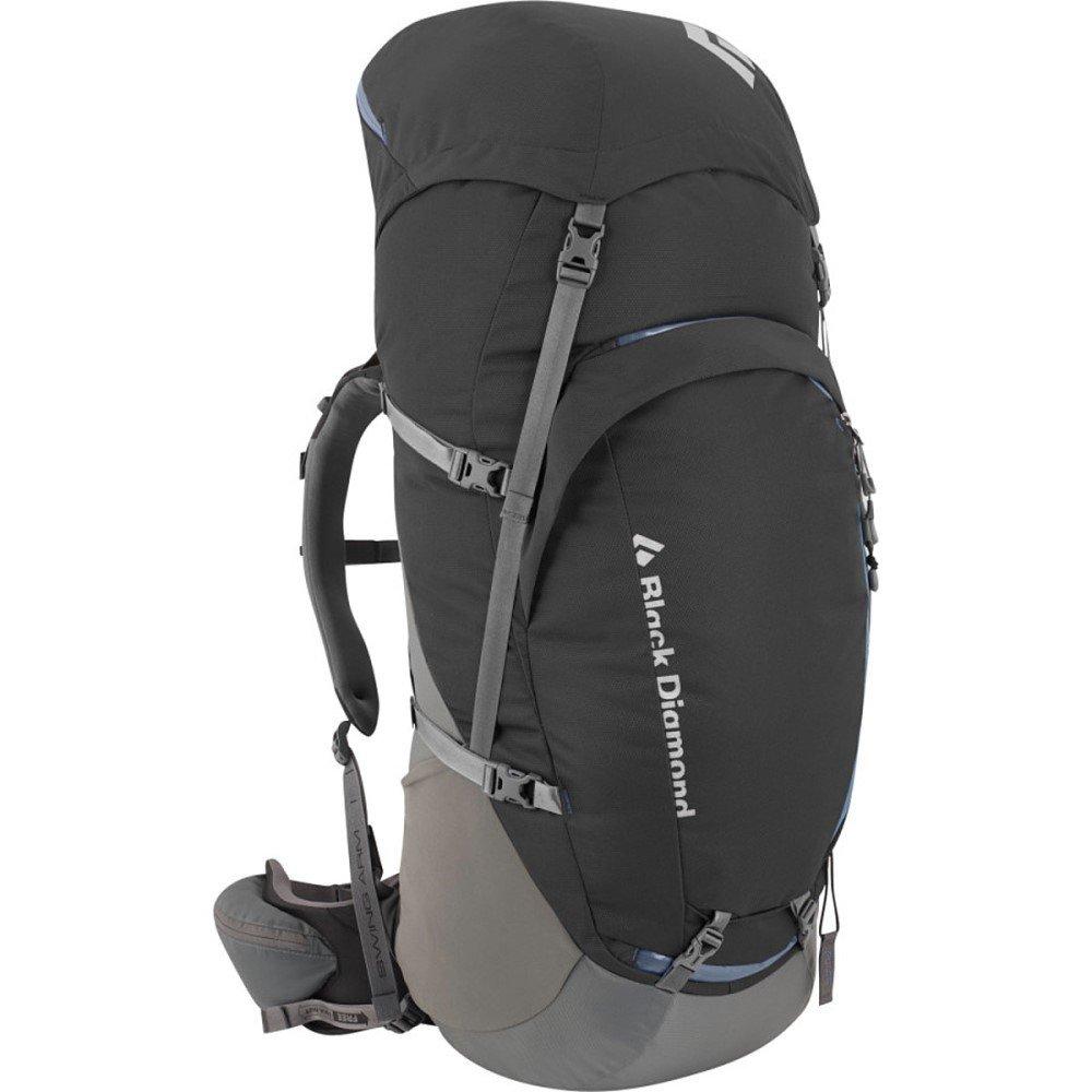 (ブラックダイヤモンド) Black Diamond メンズ バッグ バックパックリュック Mercury 65L Backpack [並行輸入品]   B077N2N66N