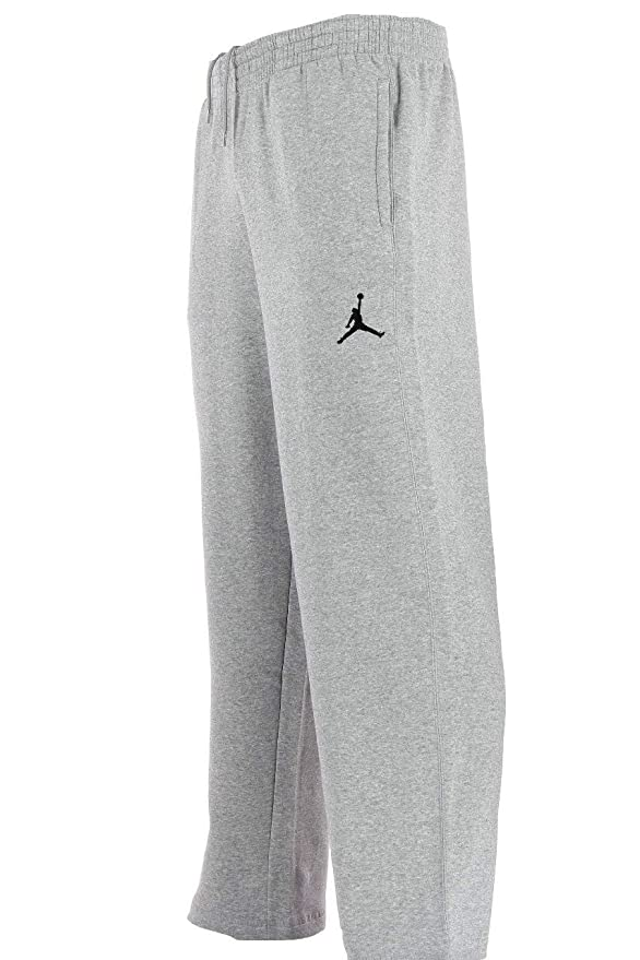 pantaloni compression uomo nike