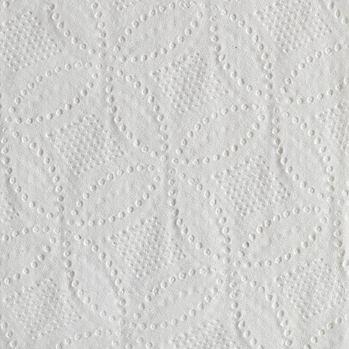 Envision 19880/01 Toilet Paper - closeup