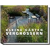 Kleine Garten Gestalten Reihenhaus Vorgarten Innenhof