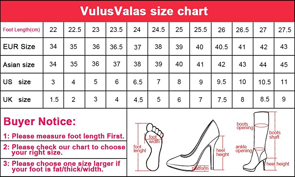 VulusValas = Women Fashion High Heel Sandals 10.5 US = VulusValas 27 CM|Silver B07F2XND9V 00cf2f