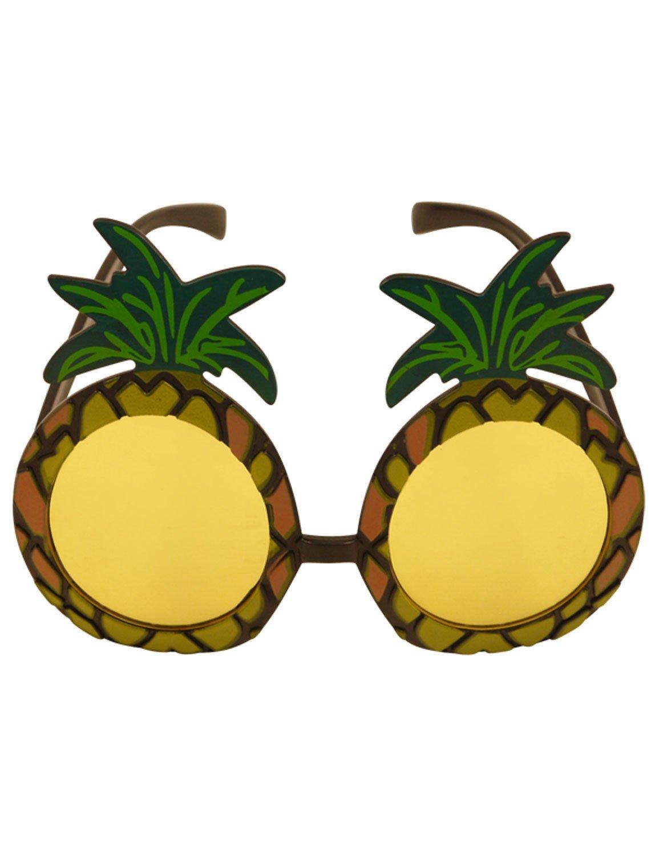 Señoras Niñas hawaiano playa fiesta hinchable sujetador de Hula ...
