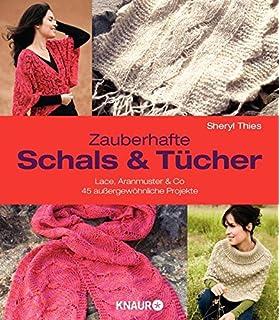 Kleidung & Accessoires Damen-accessoires Geschickt Schal Neuwertig Um Jeden Preis